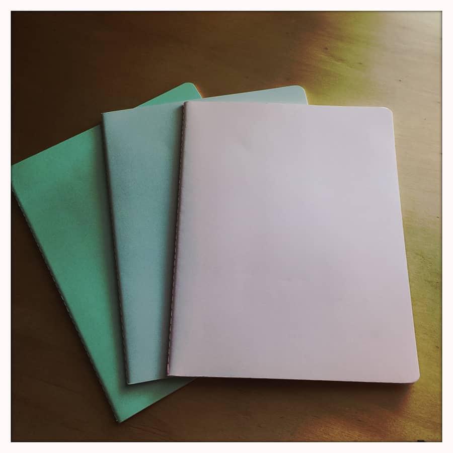 journalcolors